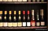 vinuri Langlois-Chateau