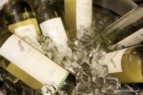 Sauvignon Blanc Liliac