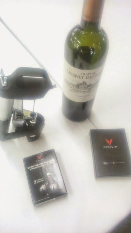cel ami util accesoriu pentru vinuri