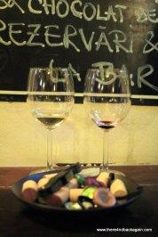 vinuri Halewood