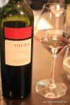 vin rosu grecesc