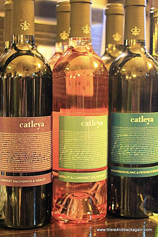 vinuri Catleya
