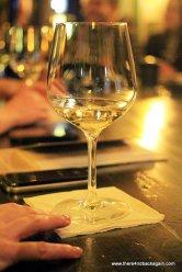 vin alb Catleya