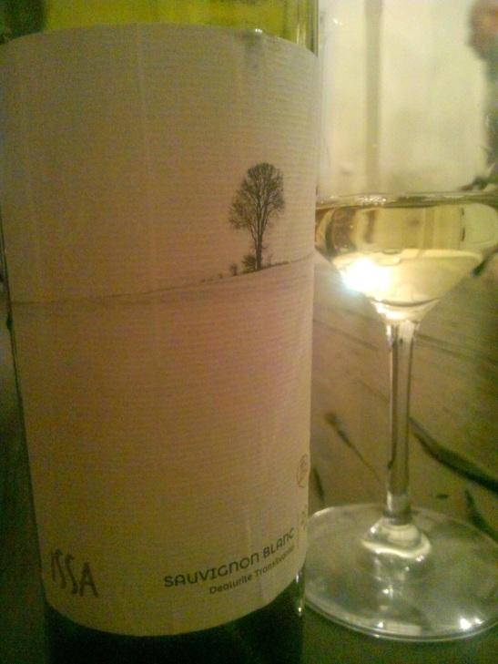 vin de Turda