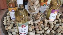 vinuri de la Aiud