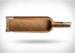 pinocchio-barrique-bottle
