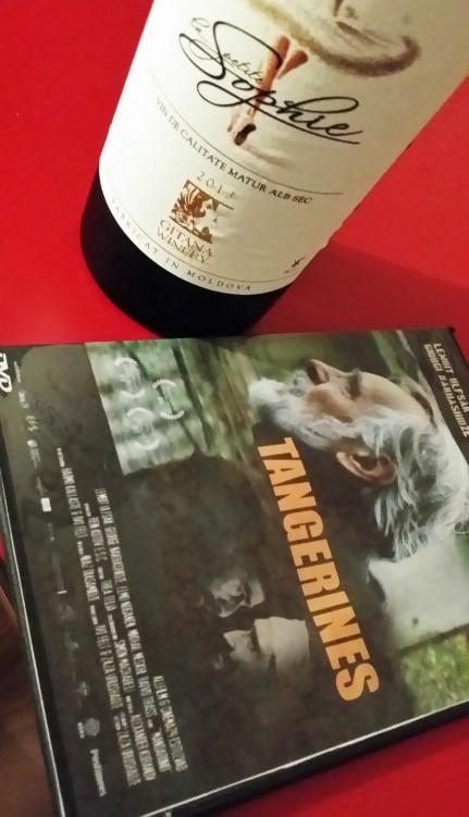 vin si film ex-sovietic