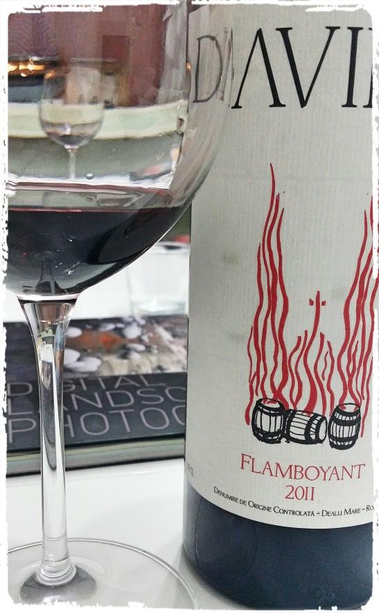 Yokozuna vinurilor romanesti