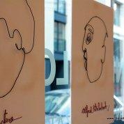 expozitie Art Bending