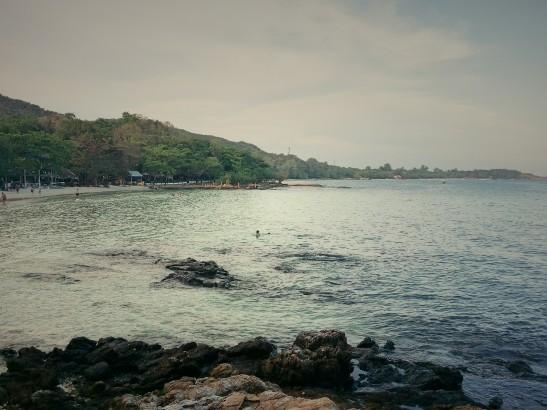 plaja Ao Phai