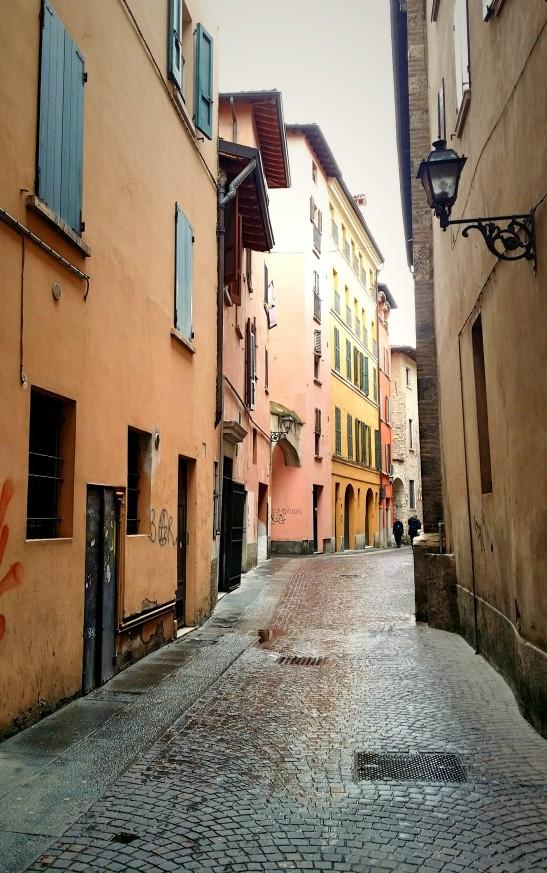 pierdut in Brescia