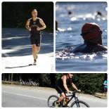 probe triatlon