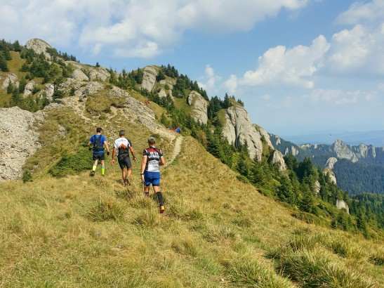 traseu semimaraton Ciucasx3
