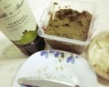 vin spaniol Sauvignon Verdejo